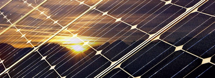 The PV Market Alliance forecasts a 200 GW PV Market from 2022